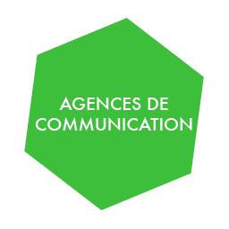agences de communication artprint client impression numérique lyon grand format