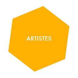 ArtistesArtprintLyonImpressionNumeriqueGrandFormat