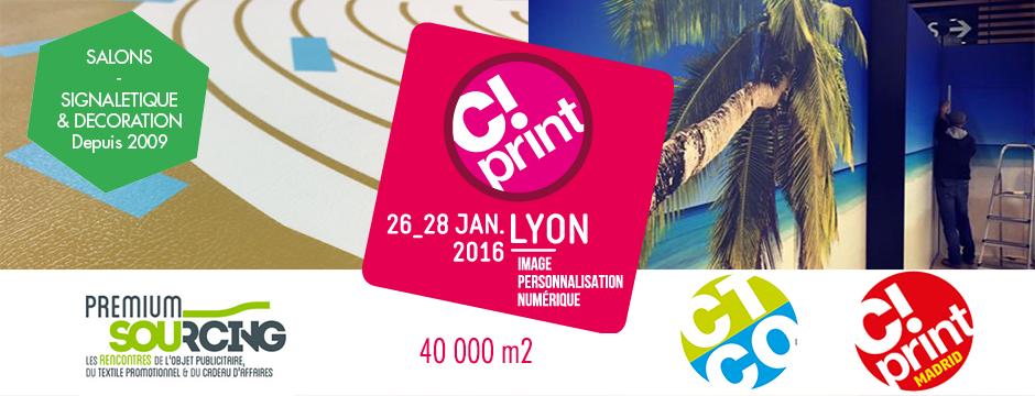 CPrint-artprint