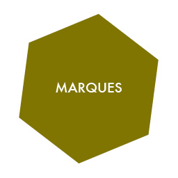 MarquesArtprintLyonImpressionNumeriqueGrandFormat