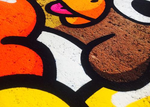 birdykids lyon artprint impression numerique grand format couleur