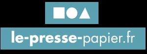 le presse papier artprint lyon papier peint impression numérique