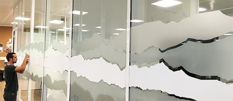 matthias-salomon-artprint-decoupe-adhesive