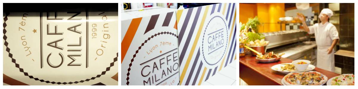 caffemilano-artprint-plaques-contrecollage-lyon-grand-format