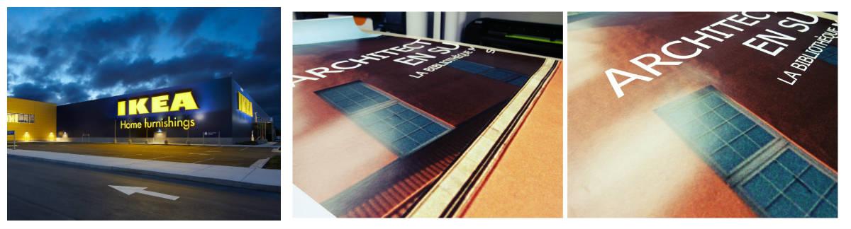 ikea-papier-peint-impression-numérique-artprint-lyon