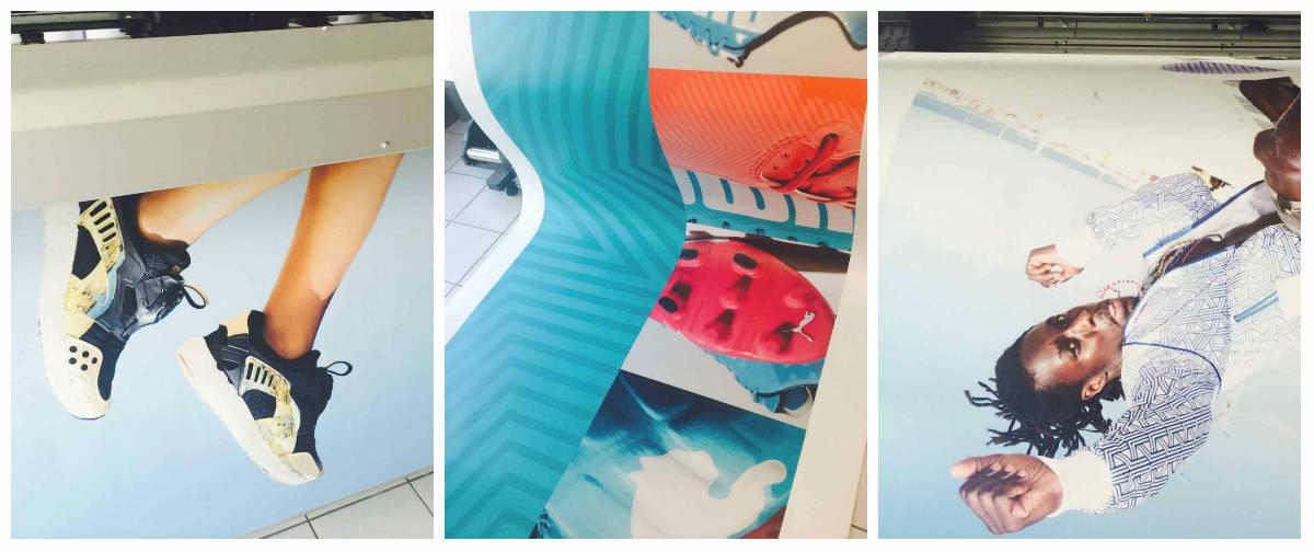 puma-artprint-papierpeint