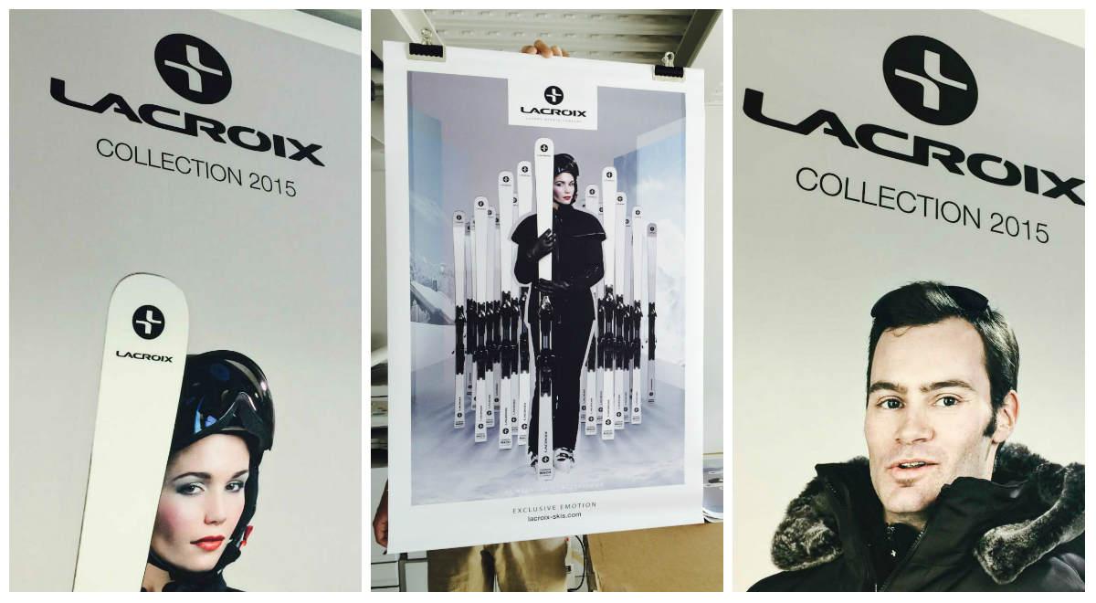 ski-lacroix-artprint-affiches-impression-numerique
