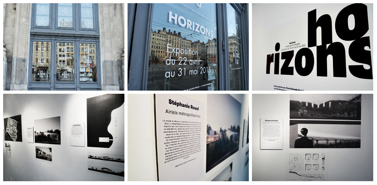 horizons site artprint lyon exposition