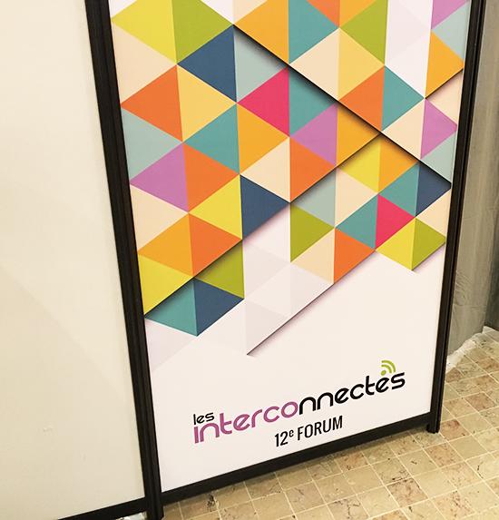 interconnectes-artprint-lyon2