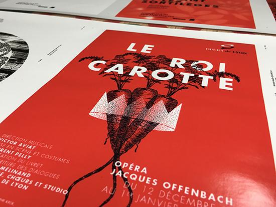 opera-artprint-1