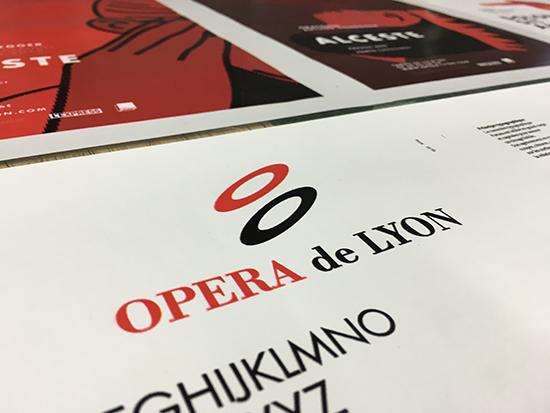 opera-artprint-3