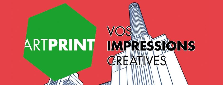 artprint.impression.lyon_-940x360